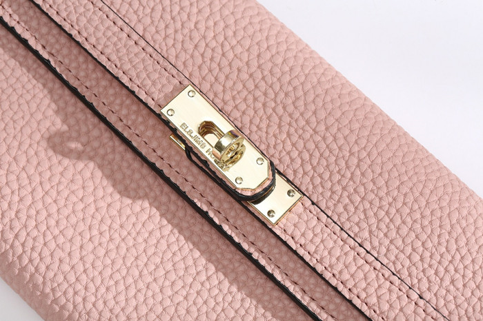 Jims Honey Dompet Fashion Wanita Import Stella Wallet Grey - Katalog ... c8c62012d9