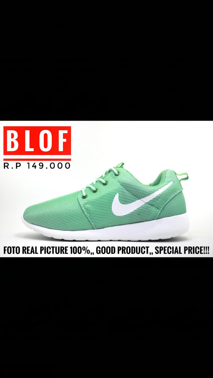 Jual Sepatu Tosca Tokopediacom Cek Harga Di Faster Anak Led 1704 802 Size 26 31 Hijau Nike Roshe Run For Women