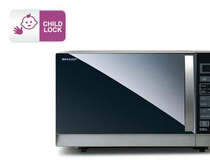 harga Microwave sharp r728 r 728 r728 r728k - in Tokopedia.com