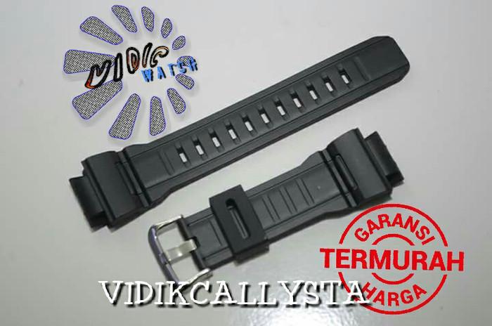 harga Rubber strap casio g-shock mudman g9300 g-9300 g 9300 Tokopedia.com