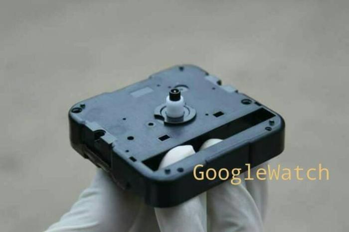 ... harga Mesin jam dinding skp seiko original japan pendek 9mm  Tokopedia.com 3868f965b2