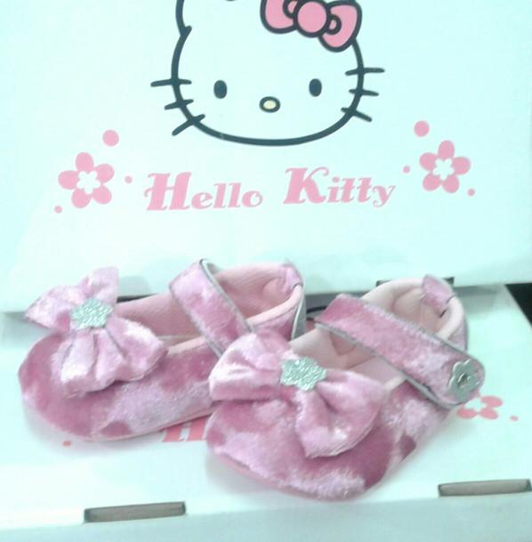 harga Sepatu bayi prewalker anak perempuan Tokopedia.com