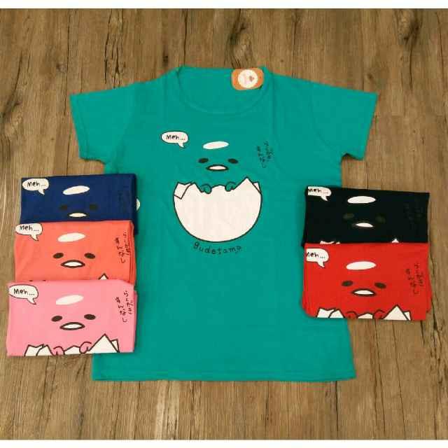 harga Kaos jumbo crack egg xxxl cupcake oreenjy Tokopedia.com