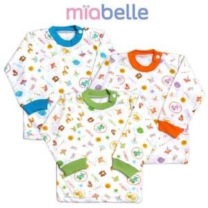 84 Gambar Baju Bayi Tidur Paling Bagus