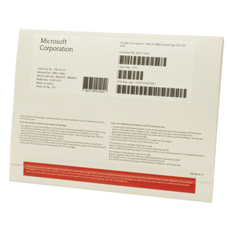harga Microsoft windows 10 profesional oem Tokopedia.com