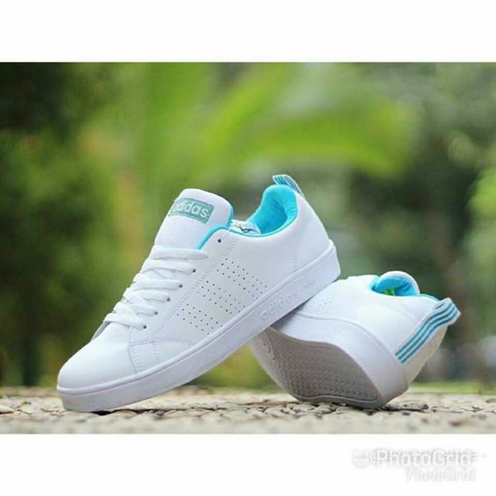 Jual Sale Shoes L11e1 Sepatu Adidas Neo Advantage Lokal Import R4h21 ... 82c2078334