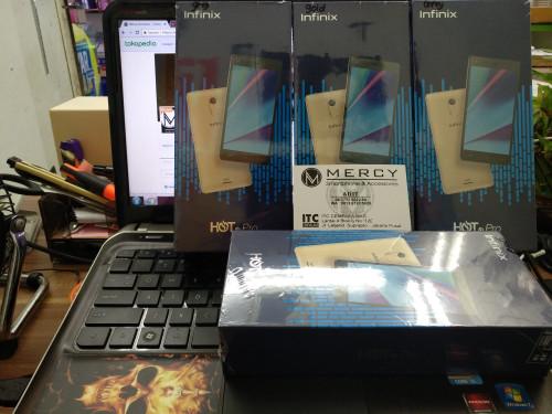 harga Infinix hot 4 pro x556 2/16 garansi resmi Tokopedia.com