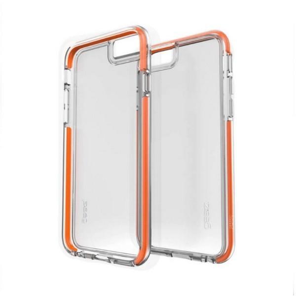 Jual Gear4 Iphone 6s Icebox Shock + – Clear Harga Promo Terbaru