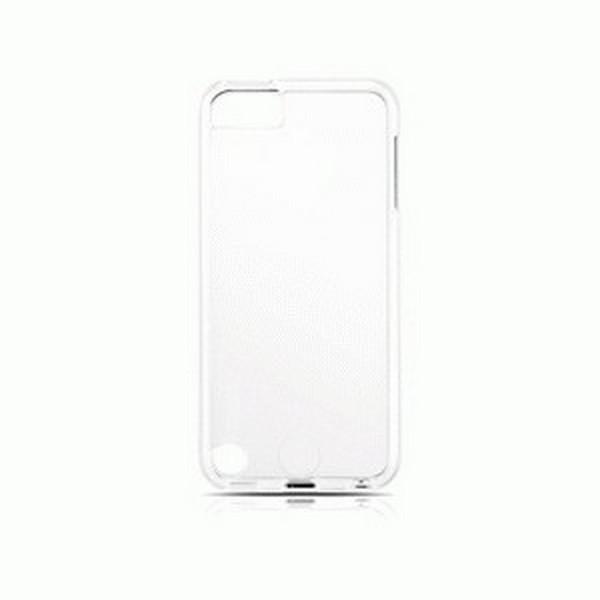 harga Gear4 safeguard 360 anti bump full protection case ipod touch 5 clear Tokopedia.com