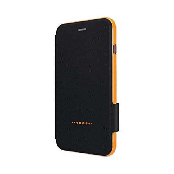 Jual Gear4 Iphone 6s Bookcase + – Black Harga Promo Terbaru