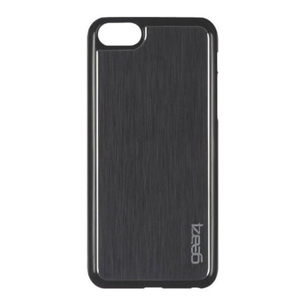 Jual Gear4 Iphone 6 Guardian – Space Grey Harga Promo Terbaru