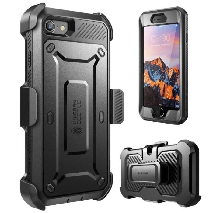 harga Supcase unicorn beetle pro case casing iphone 7 / iphone 8 Tokopedia.com