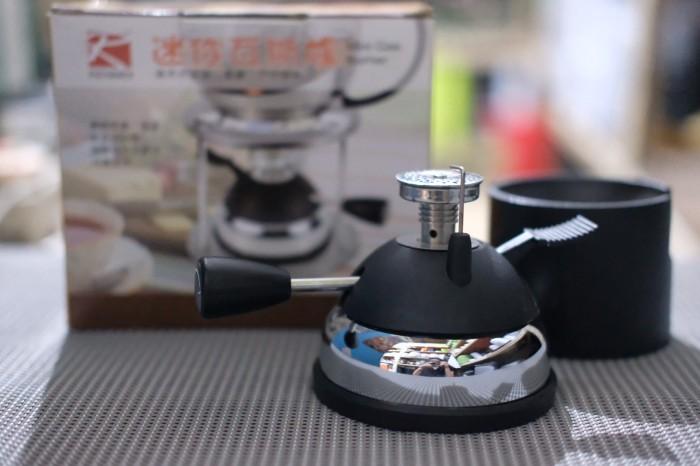 harga Renmei mini gas burner Tokopedia.com