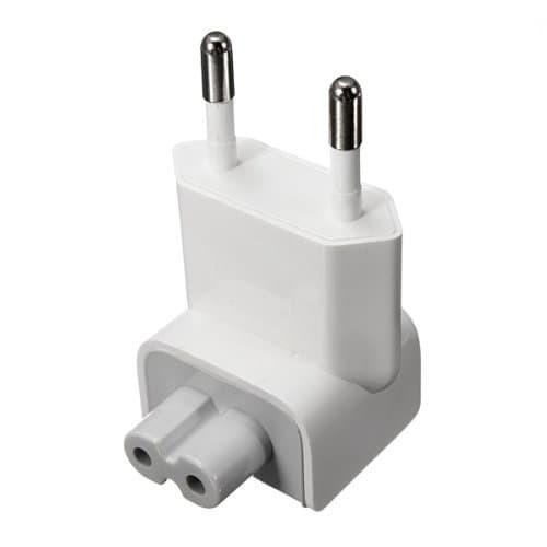 Adaptor-Charger Apple Macbook Magsafe2 60 Watt A1435 T tip Original