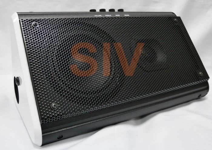 harga Ftc - kabin speaker mobil - aktif - 5 inch - car mini box speaker Tokopedia.com
