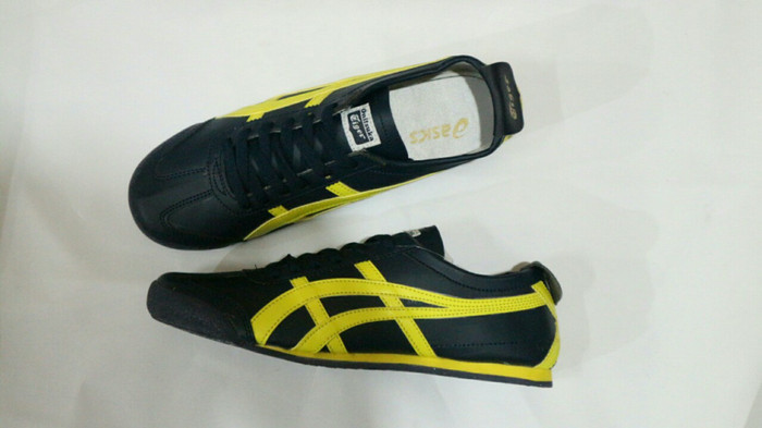 more photos 47d67 d41b0 Jual asics onitsuka tiger corsair : asics onitsuka tiger ...