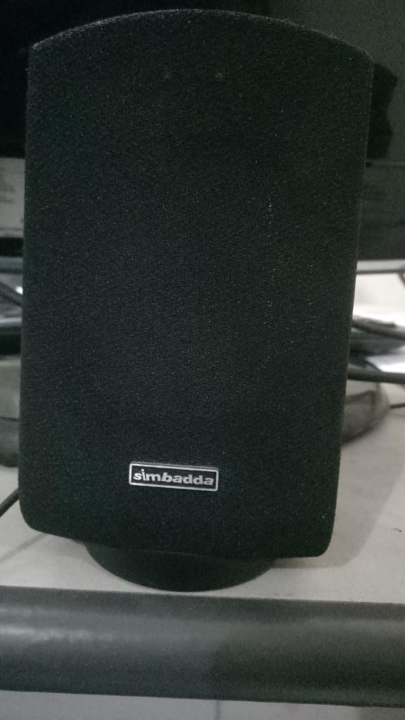 harga Speaker Tokopedia.com