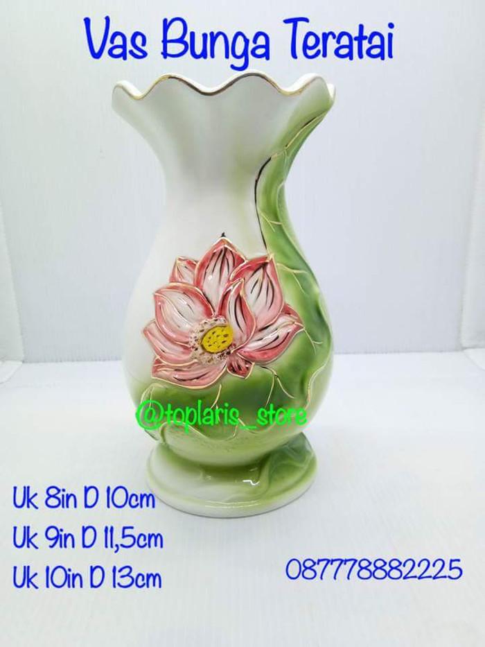 74+ Gambar Vas Bunga Anak Tk HD