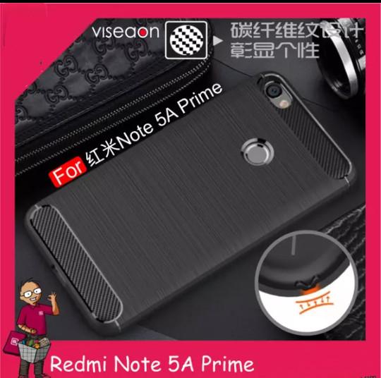 Katalog Viseaon Case Travelbon.com
