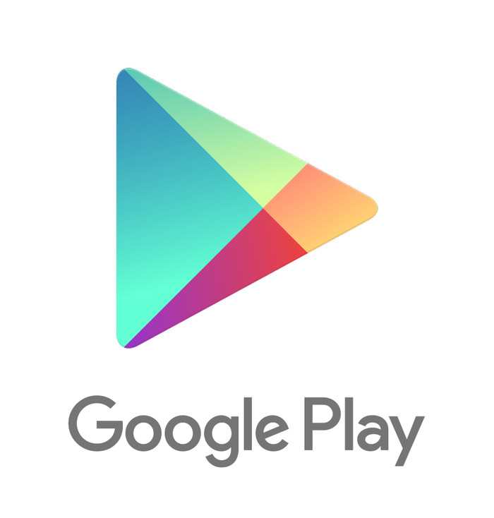 harga Google play gift card 100.000 idr Tokopedia.com