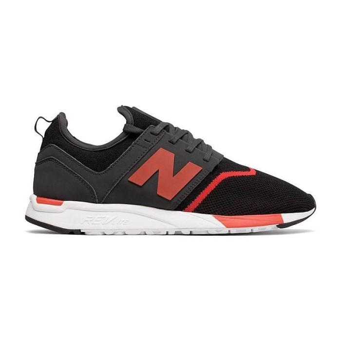harga Original sepatu new balance mrl 247 classic Tokopedia.com 83f5e0e226