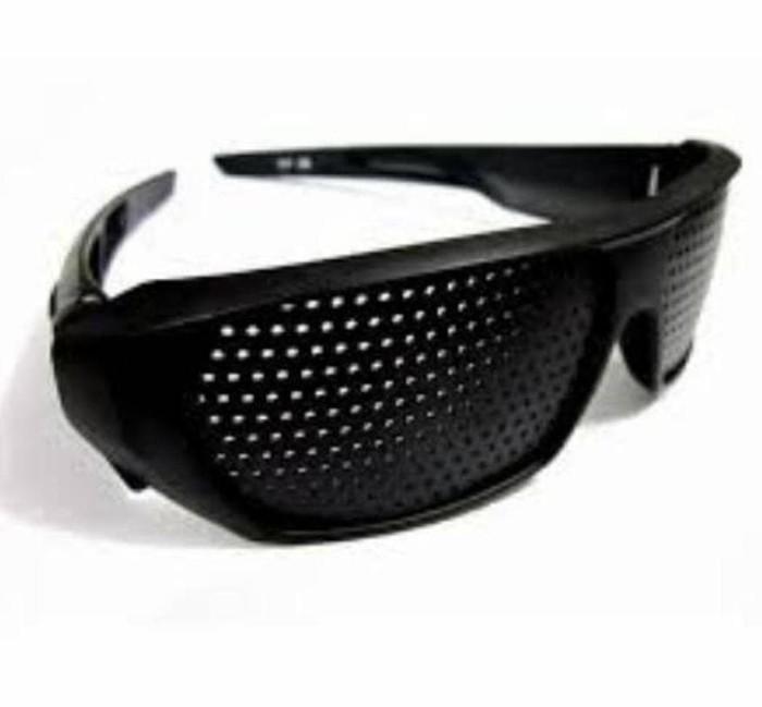Katalog Model Kacamata Minus Dan Hargano.com