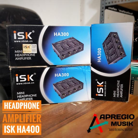 harga Isk ha300 percabangan headphone Tokopedia.com