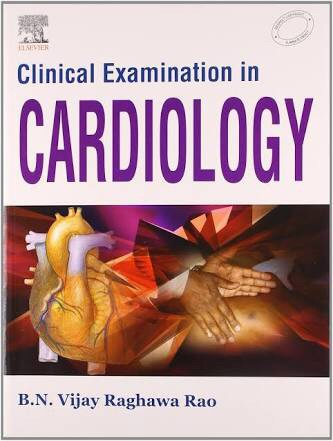 harga Buku kedokteran clinical examination in cardiology Tokopedia.com
