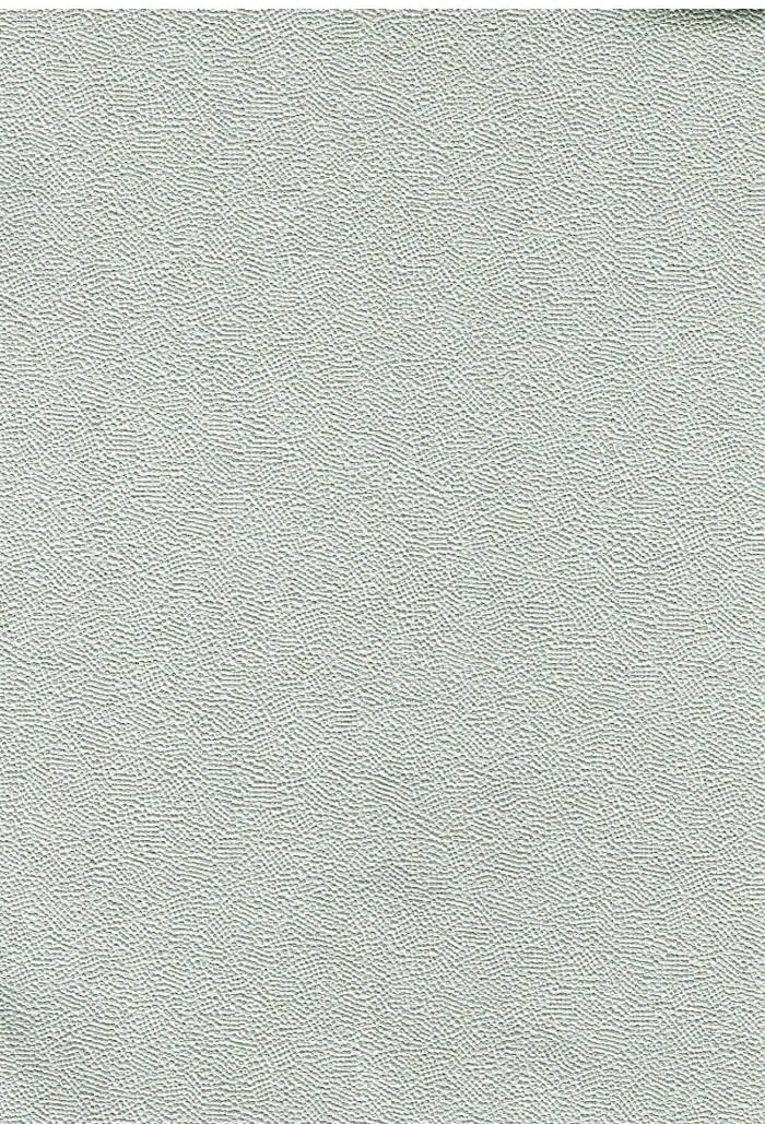Abu Abu Wallpaper Warna Hitam Polos Allwallpaper