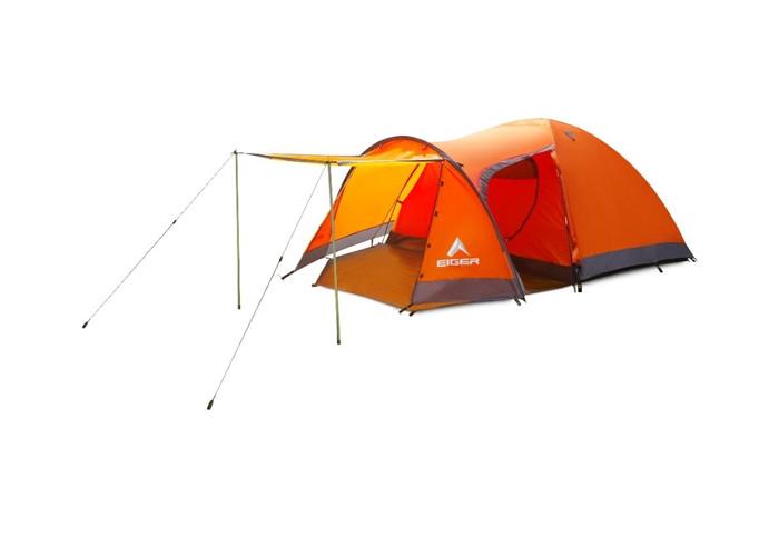 harga Tenda eiger e1061 olivine 2 orang original Tokopedia.com