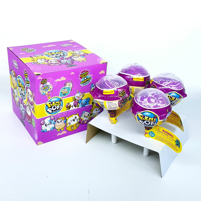 Hitam International Boneka Kelinci Toko Mainan Bayi Mainan Mewahkrem ... 5ad9aa4a2a