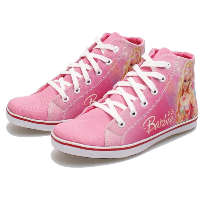 harga Sepatu anak perempuan bagus lucu -sepatu barbie -sepatu pesta anak bsm Tokopedia.com
