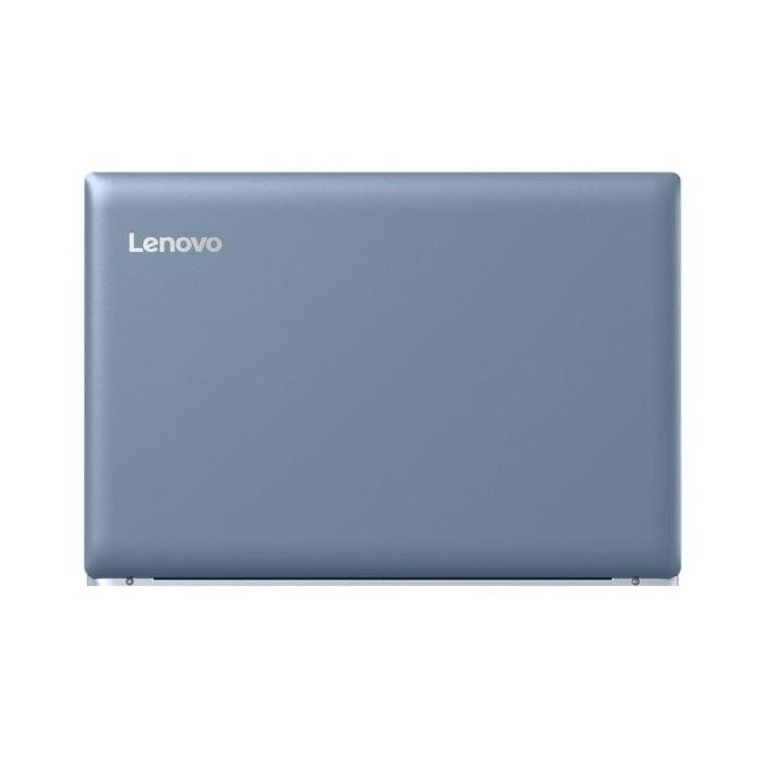 harga Lenovo ideapad 320 14ast-80xu00-4hid a9-9420 4gb 1tb r5 m530 2gb w10 Tokopedia.com