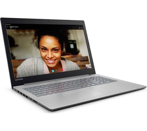 harga Lenovo ideapad 320 14ast-80xu00-4fid a9-9420 4gb 1tb r5 m530 2gb w10 Tokopedia.com