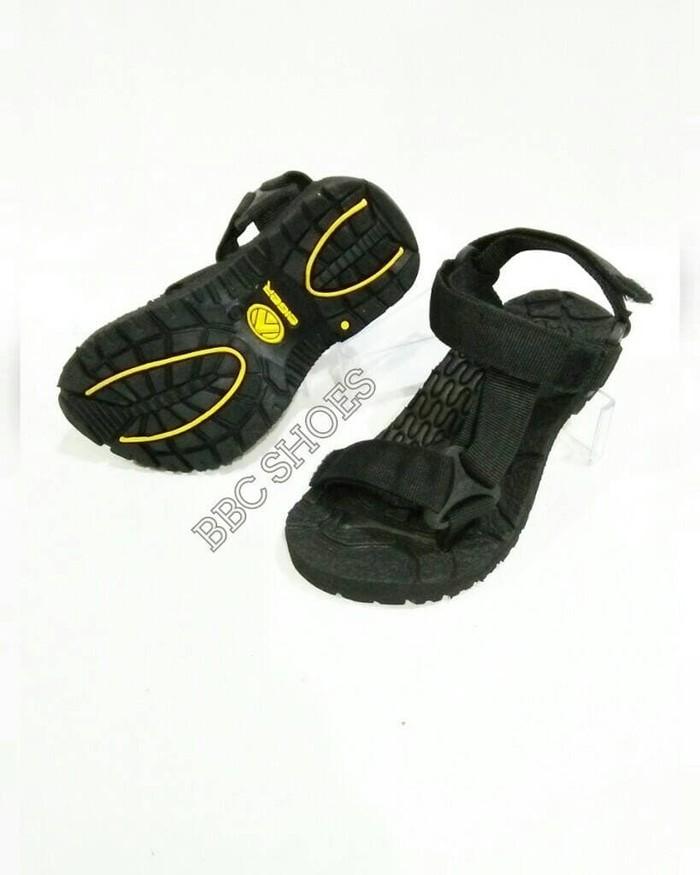 harga Sepatu anak laki-laki sandal gunung eiger | junior tanggung murah Tokopedia.com