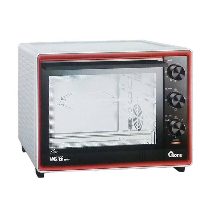 Harga Oxone Oven Travelbon.com