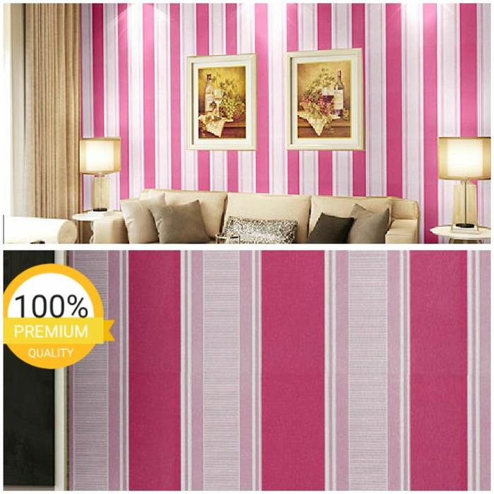 Jual Grosir wallpaper sticker dinding murah wallpaper kamar tidur