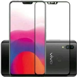... Tempered glass full screen VIVO V9 anti gores kaca warna full covered glassdoor, glassesusa, glassdoor jobs, glass, glassdoor salaries, glasses online, ...