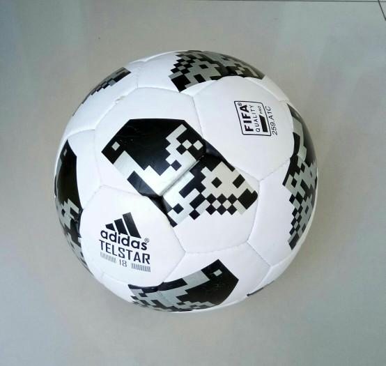 harga Bola nike size 5 (bola bagus harga bagus) Tokopedia.com