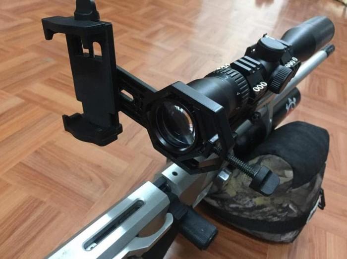 Teleskop express ioptron skyguider pro next generation kamera