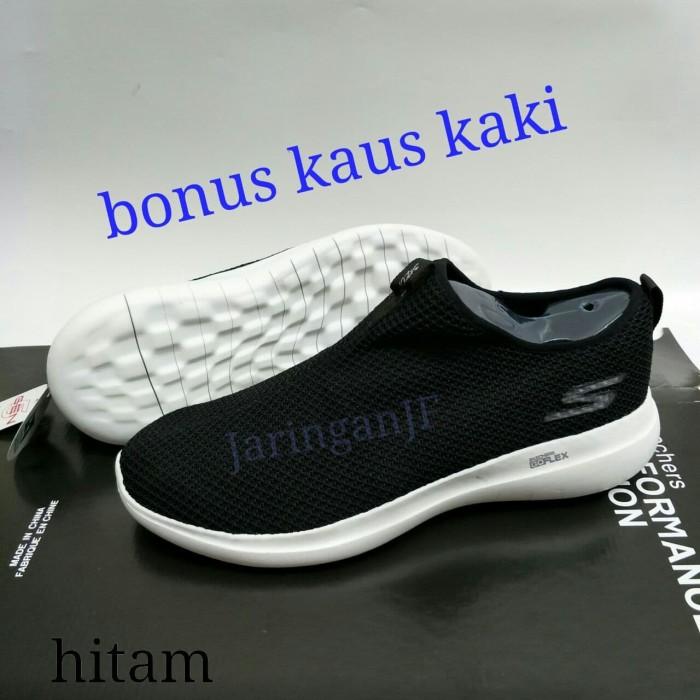 Sepatu Pria Sepatu Skechers Boot Mid Sepatu Fashion Murah Sepatu Impor be4fecdfd5