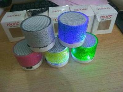 Katalog Portable Speaker For Smartphone Hargano.com