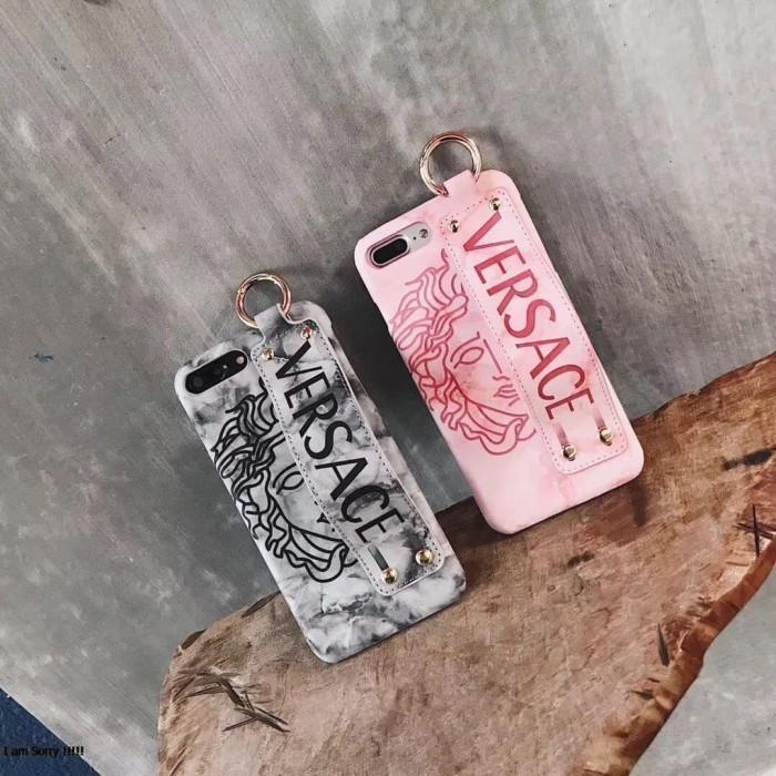 harga Vercase medusa case iphone x6/6s 6+/6s+ 7/7+ 8/8+ hardcase Tokopedia.com