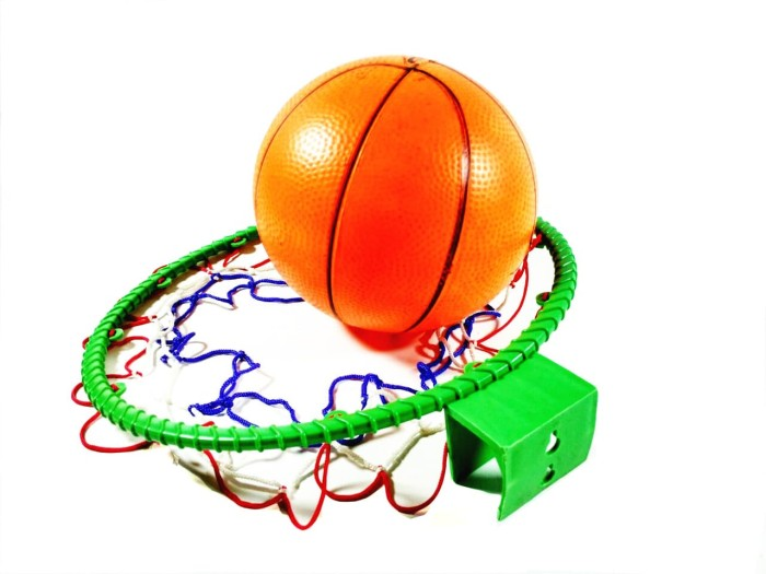 Momo Toys Basket Ball Championship 4904 Bola Basket Set Plus Tiang Source · Mainan Bola dan