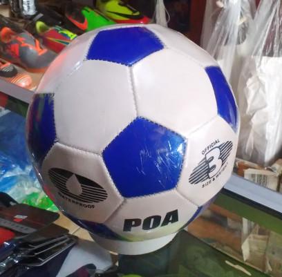 harga Bola sepak size 3 ( poa ) Tokopedia.com
