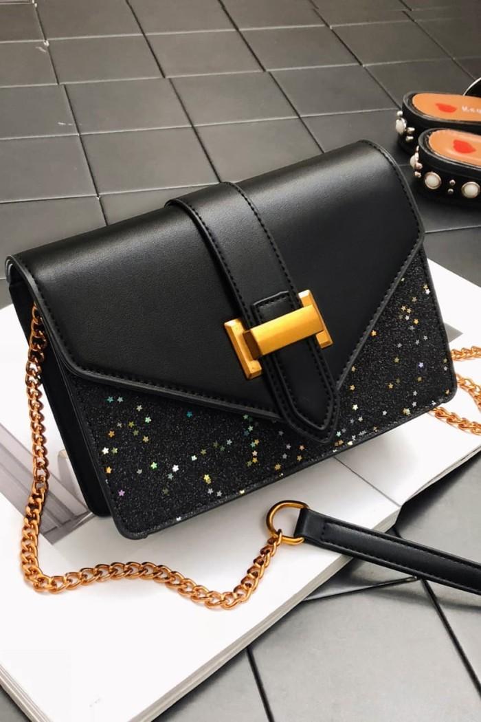 Daftar Harga Tas Hermes Glitter Mini Terbaru 2018 Cek Murahnya ... 81cf6fac3c