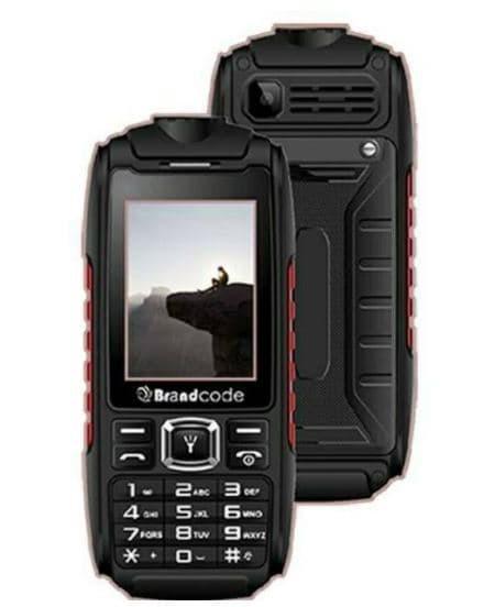 harga Brandcode b329 bisa powerbank 5800 mah garansi 1 tahun terlaris Tokopedia.com