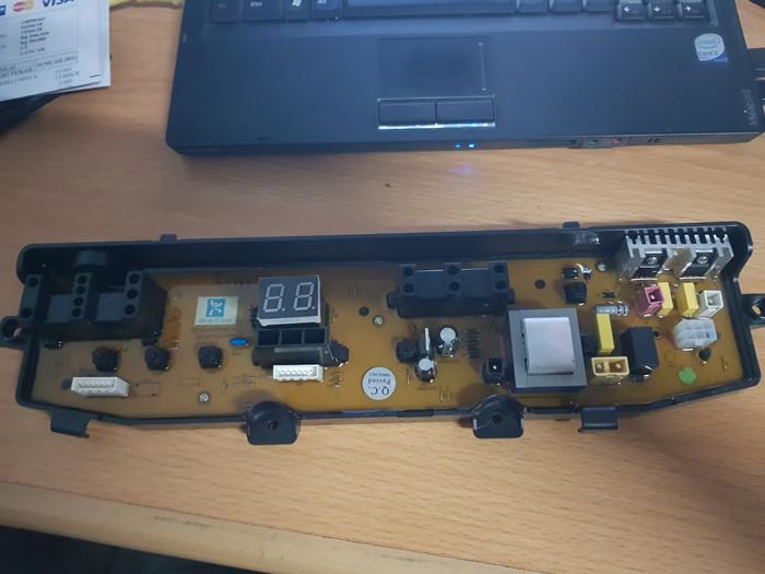harga Modul mesin cuci samsung wa90f4 wa80v4 wa70v4 Tokopedia.com