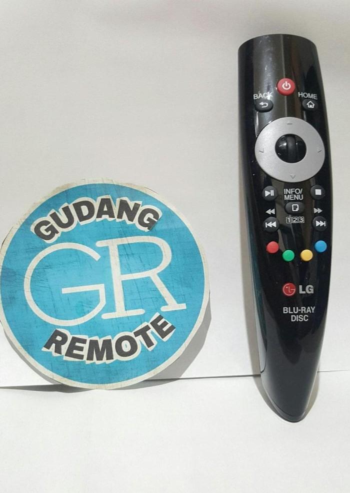 Katalog Remot Remote Dvd Lg Hargano.com