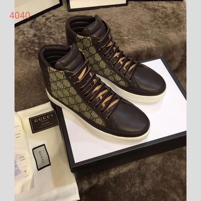 sepatu boots gucci off 64% - shuder.org